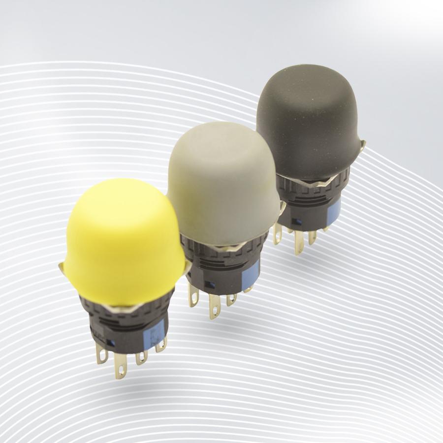Enabling switch-enabling operating unit-enabling switch-enabling switch-recessed-enabling switch-ZA5