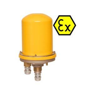 ATEX-Schleifring-explosionsgefaehrdete-Bereiche-EXD-B-COMMAND