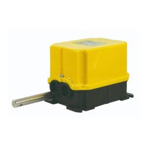 Getriebeendschalter FCN Nockenendschalter Getriebegrenzschalter B-COMMAND
