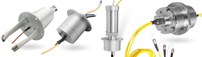 Schleifring-Drehdurchfuehrung-Glasfaser-FORJ-Fiber-Optic-B-COMMAND