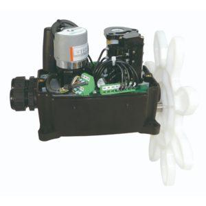 Getriebeendschalter FRM Nockenendschalter Getriebegrenzschalter B-COMMAND