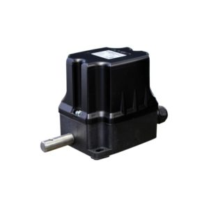 Nockenendschalter FRS Getriebeendschalter Getriebegrenzschalter B-COMMAND