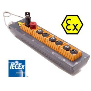 ATEX-IECEx-Haengetaster-explosionsgefaehrdete-Bereiche-LadyX-B-COMMAND