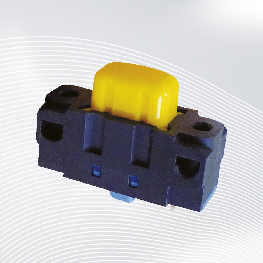 Enabling push-button enabling operating unit enabling push-button built-in enabling switch-ZA1
