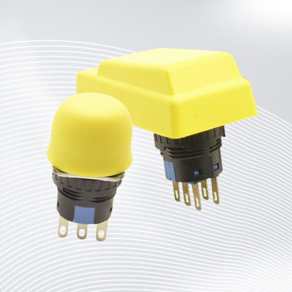 Zustimmtaster-Zustimm-Bedieneinheit-Zustimmungstaster-Einbau-Zustimmschalter-ZA3-ZA5