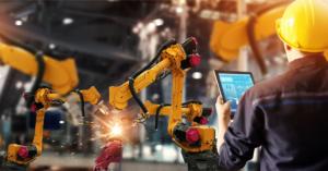 Industry Trends 2021