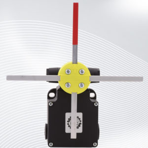 cross limit switch from B-COMMAND