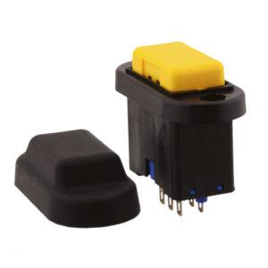Enabling switch-enabling operating unit-enabling switch-enabling switch-recessed-enabling switch-ZA6