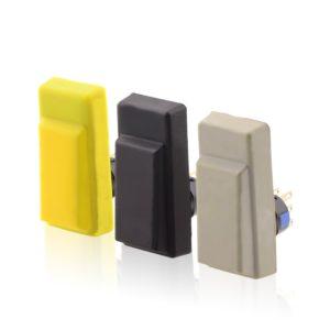 Zustimmtaster-Zustimm-Bedieneinheit-Zustimmungstaster-Einbau-Zustimmschalter-ZA3
