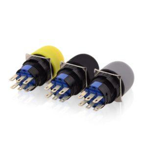 Enabling switch-enabling operating unit-enabling switch-enabling switch built-in-enabling switch-ZA5